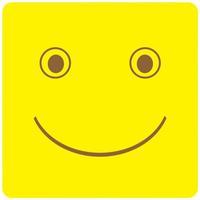 Smilecraft