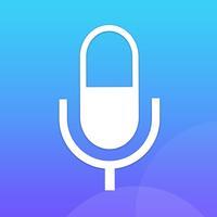 Voice recorder: Audio editor
