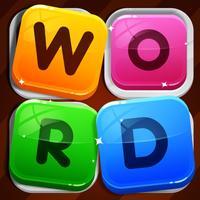 Word Link: Crossy Word