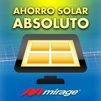 Paneles Solares Magnum