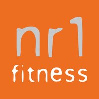 Nr1 Fitness Arendal