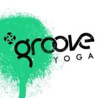 Groove Yoga