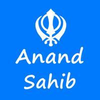 Anand Sahib