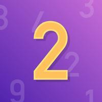 Binary - Brain Training Math Arcade