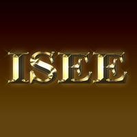 Simulazione Calcolo ISEE