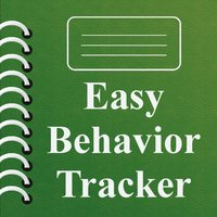 Easy Behavior Tracker for Teachers