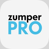 Post Rental Listings - Zumper Pro
