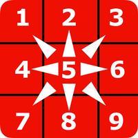 Photo Sudoku