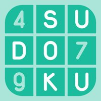 + Sudoku +