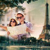 Wonder Photo Frames - Instant Frame Maker & Photo Editor