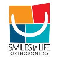 Smiles for Life Orthodontics