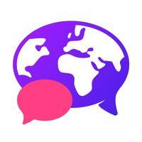 Travellang - Language Learning