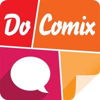 DoComix