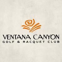 Ventana Canyon Golf & Racquet