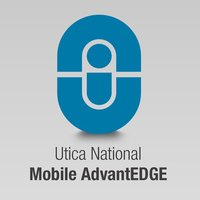 Utica National AdvantEDGE