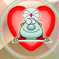 Guru of Love - Instant Love  Quotes