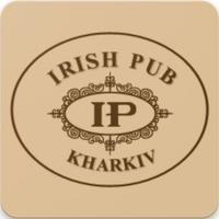 Irish Pub Kharkiv