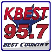 K-BEST Country 95.7