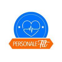 PersonaleFit