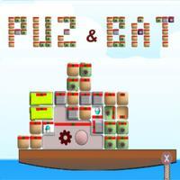 Puzzle&Battle