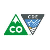 CDE | ASAS
