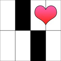 Valentine Tiles - Piano 2015 Love Hearts with Dating Music for the Summer - FREE GAME!