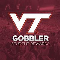 Gobbler Student Rewards