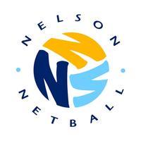 Nelson Netball Centre