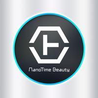 Beauty Time - NanotimeBeauty