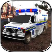 Grand Ambulance Simulator
