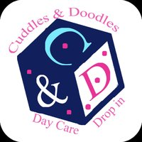 Cuddles and Doodles Kids Care