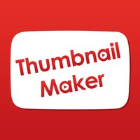 YT Video Thumbnail maker