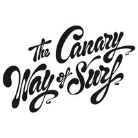 The Canary Way of Surf