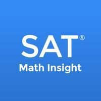 SAT Math Insight