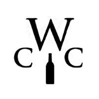 Columbia Wine Co