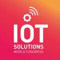 IOTS World Congress