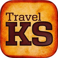 TravelKS - Official Kansas App