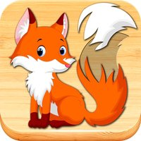 Puzzles for Kids, full game