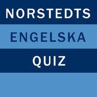 Norstedts engelska quiz