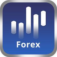 Forex Sharing Expert