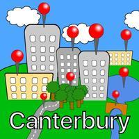 Canterbury Wiki Guide