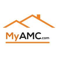 MyAMC Mobile