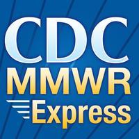 MMWR Express