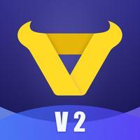 巨牛旺铺v2-进销存管理软件