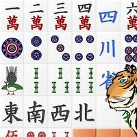 TigerSichuan