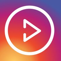 VLINT Video Editor for Instagram & YouTube