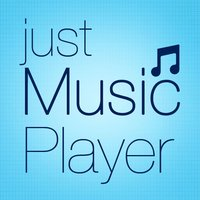 Just MusicPlayer