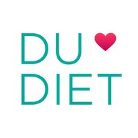Du Diet App. Calculation of diet, weight chart, stages, reminders and delicious recipes