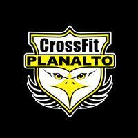 CrossFit Planalto