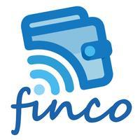 Finco Money